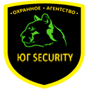 ЮГ Security